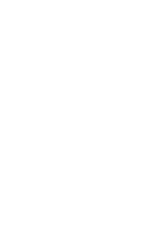 Golden Spiral Diagram